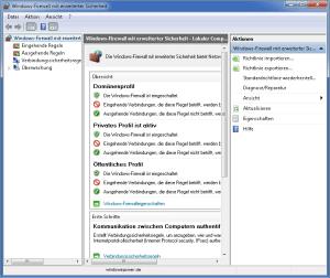 windows-firewall-mit-erweiterter-sicherheit