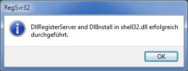 Internet Explorer reparieren 4
