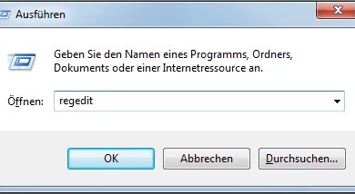 Photo of BIOS Informationen anzeigen mit dem Registrierungseditor