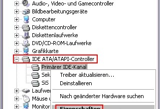 Photo of CD/DVD-Laufwerk ist unter Windows XP so langsam