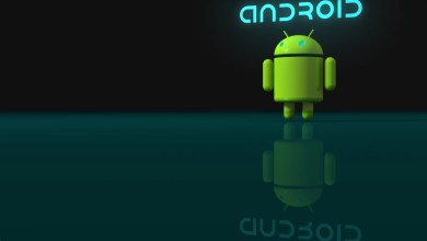 Photo of Android 4.0.4 ist da