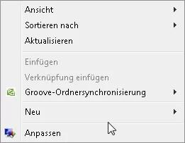Photo of Windows Vista Bildschirmschoner Einrichten