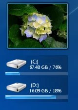 desktop-drive