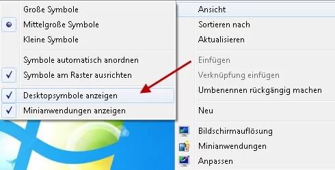 desktopsymbole-anzeigen