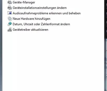 Robocopy  verwenden unter Windows 7 0