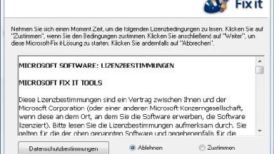 Photo of Internet Explorer 8 deinstallieren/entfernen