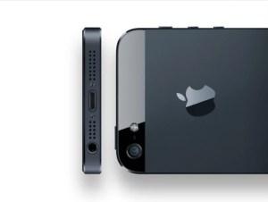 Apple Iphone 5 14