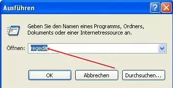 Photo of Internet Explorer 8 schneller machen