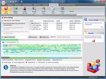 screenshot1_t7-drive-defrag