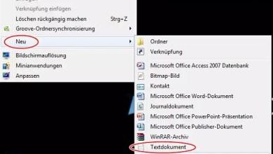 Desktop anzeigen an die Superbar anheften unter Windows 7 0