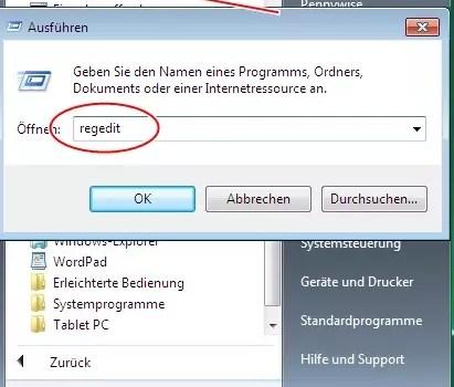Windows 7 Tipps Teil 1 0