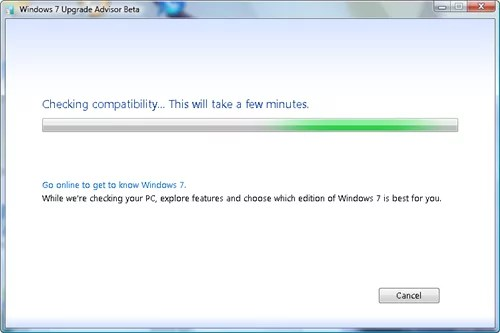 windows_7_upgrade_advisor_beta
