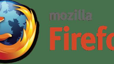 Photo of Firefox neuen Tab mit Startseite öffnen