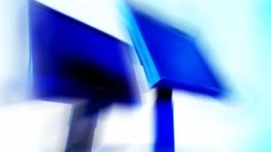 Photo of Download Smart Deblur