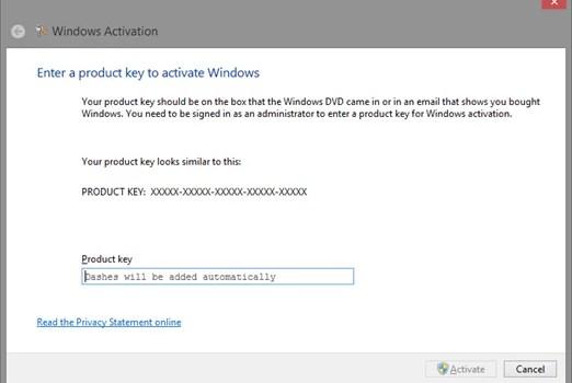 windows-8-aktivierung