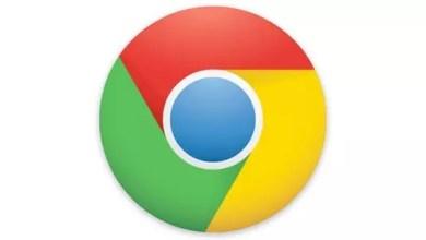 Chrome Webseiten übersetzen deaktivieren 0