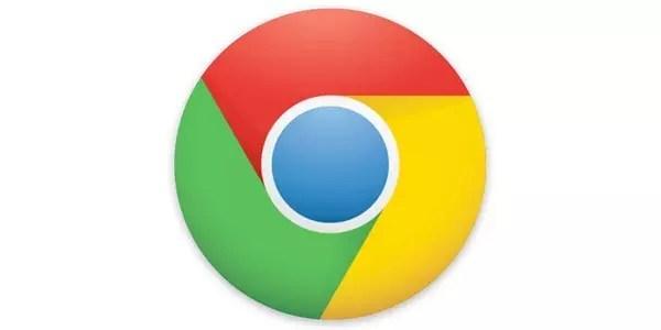 google-launches-chrome