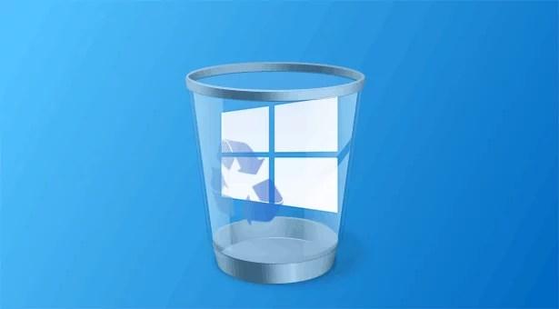 windows-8-geloeschte-dateien-von-papierkorb-wiederherstelle
