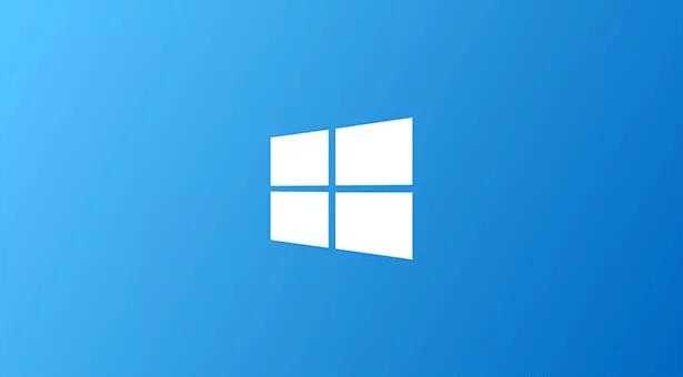 windows_8_615_340