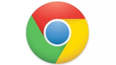 Google Chrome Version 73 ist erschienen 0