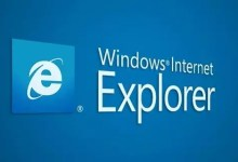 Photo of Internet Explorer Deinstallieren