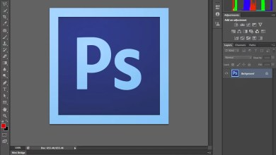 Photo of Adobe Photoshop CS6 Objekte freistellen mit nur ein paar Klicks