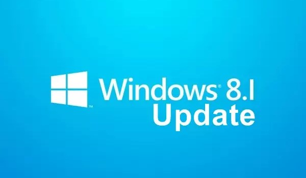 Windows 8.1 Preview Update 0