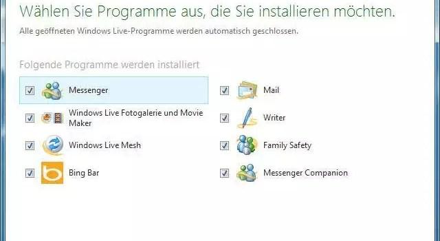 windows-live-essentials-15