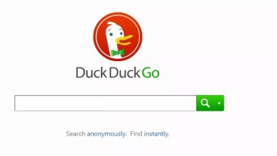 Photo of DuckDuckGo – Google ohne Überwachung