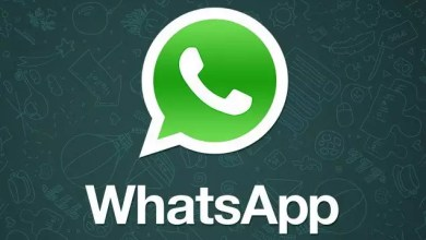 Photo of WhatsApp mit neuer Funktion