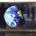 IFA Eindrücke 2013 94
