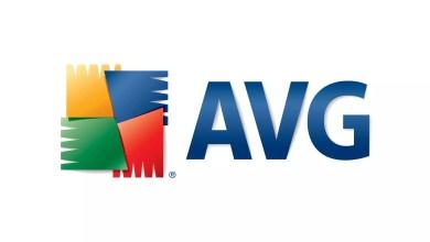 Photo of AVG Anti-Virus Free 2014 erschienen