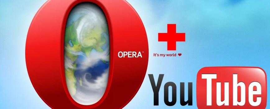 opera-logo-it-is-my-world-wallpaper_4358