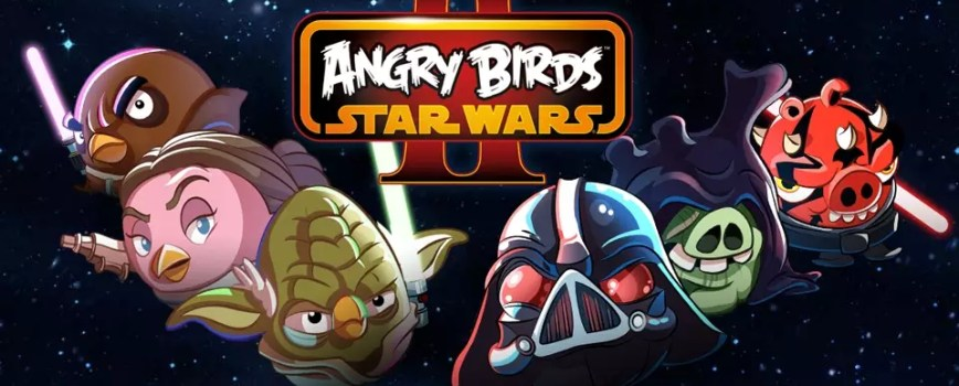 star-wars-angry-birds-2
