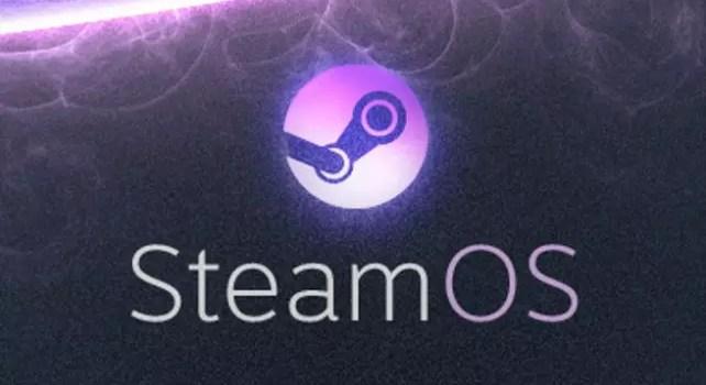 Valve veröffentlicht eigenes Betriebssystem Steam OS 0