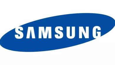 Samsung will eigene Android-Plattform anbieten 0