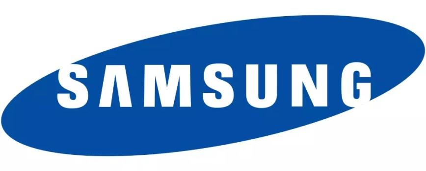 Samsung Drei Smartphones erhalten keine Updates mehr 0