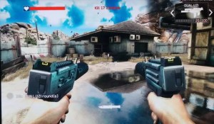 323183-nvidia-shield-dead-trigger-2