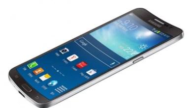 Photo of Samsung Galaxy Round das erste Smartphone mit gekrümmten Display ist da!