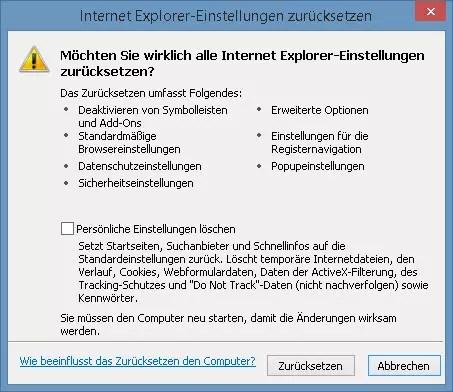 interent-explorer-zuruecksetzen-frage