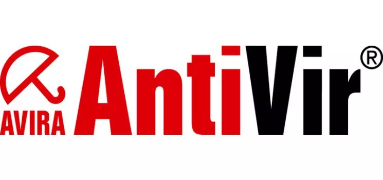 AntiVir 2014 ohne Werbefenster 0