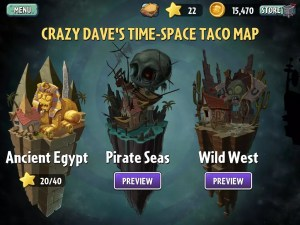 Plants-vs-Zombies-2-Taco-Map-1