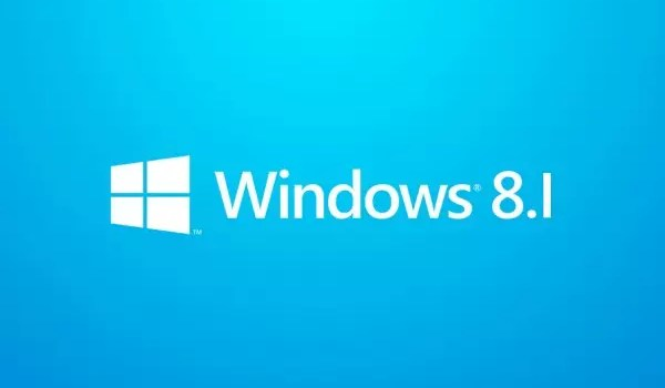 Das ist NEU in Windows 8.1 0