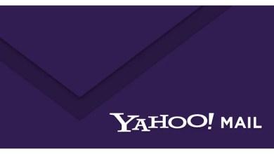 Photo of Yahoo Mail mit neuer Oberfläche