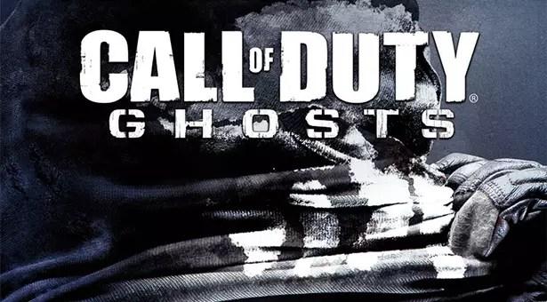 cod_ghosts_packshot