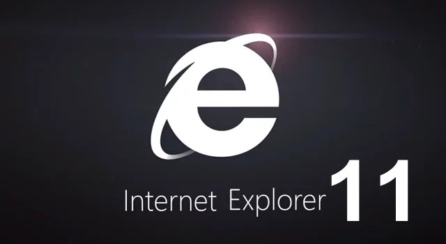 Internet Explorer 11 für Windows 7 erschienen 0