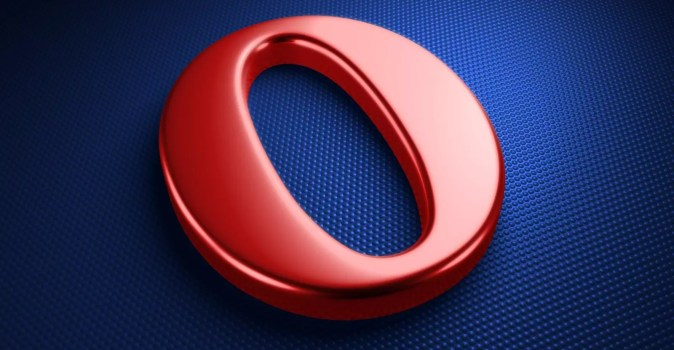 opera_logo_red_on_blue