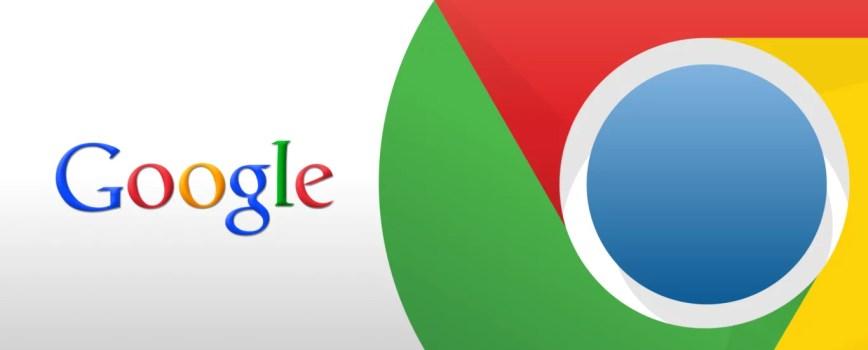 Chrome 31 erschienen 0