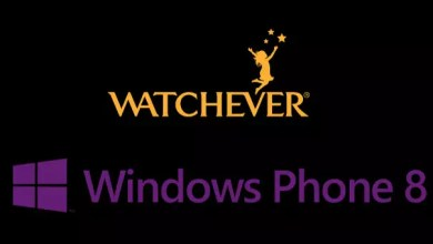 watchever-windows-phone-8