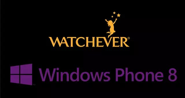 watchever-windows-phone-8